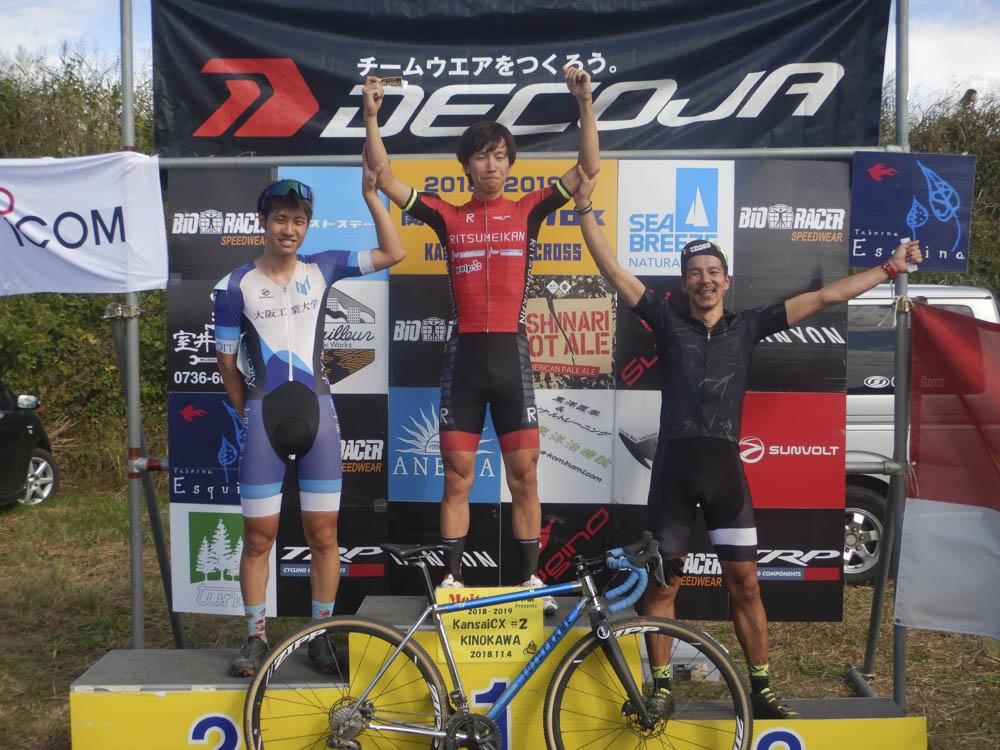 f:id:kansai_cyclocross:20181109010933j:plain