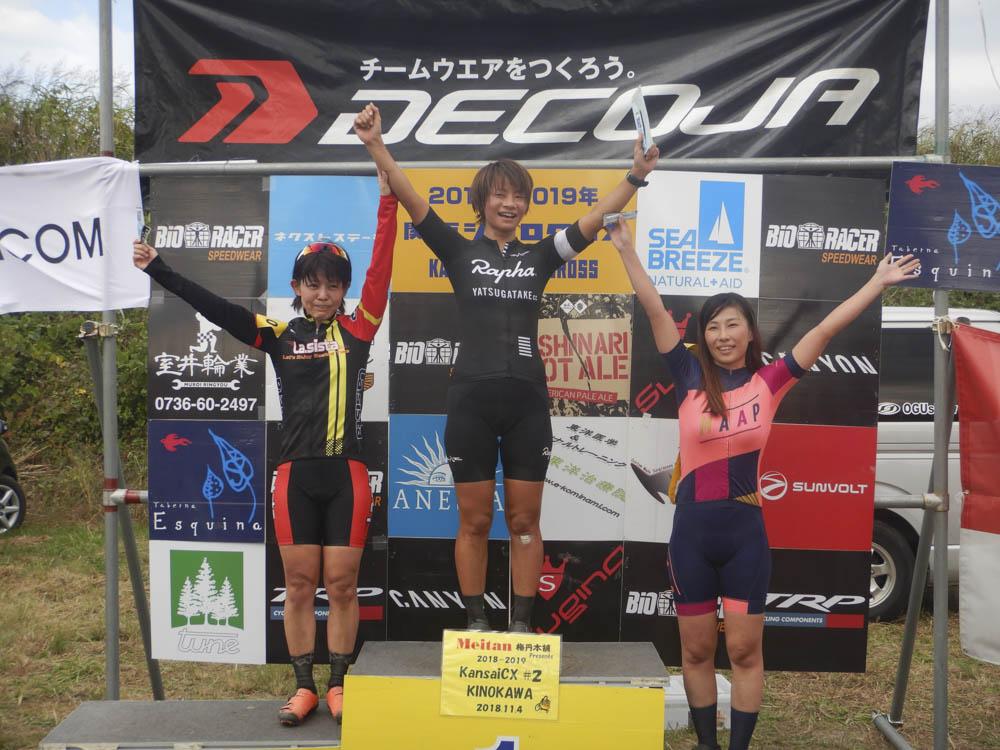 f:id:kansai_cyclocross:20181109011058j:plain
