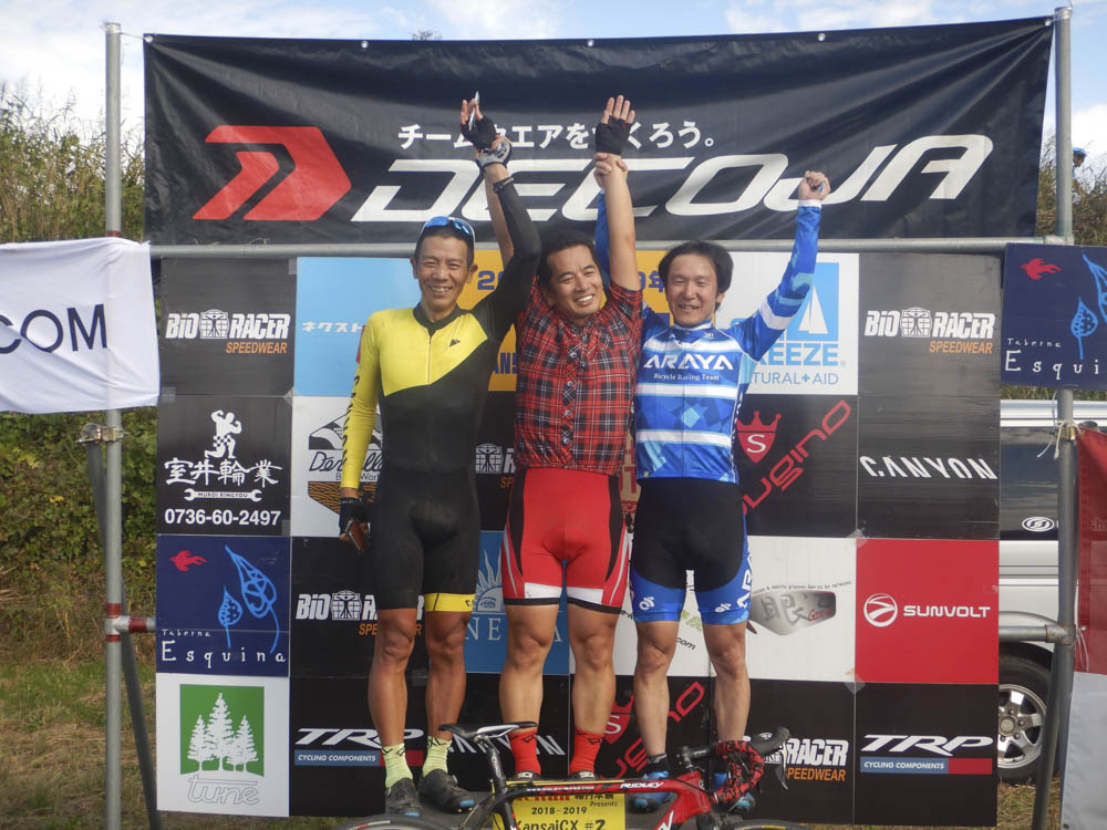 f:id:kansai_cyclocross:20181109011220j:plain