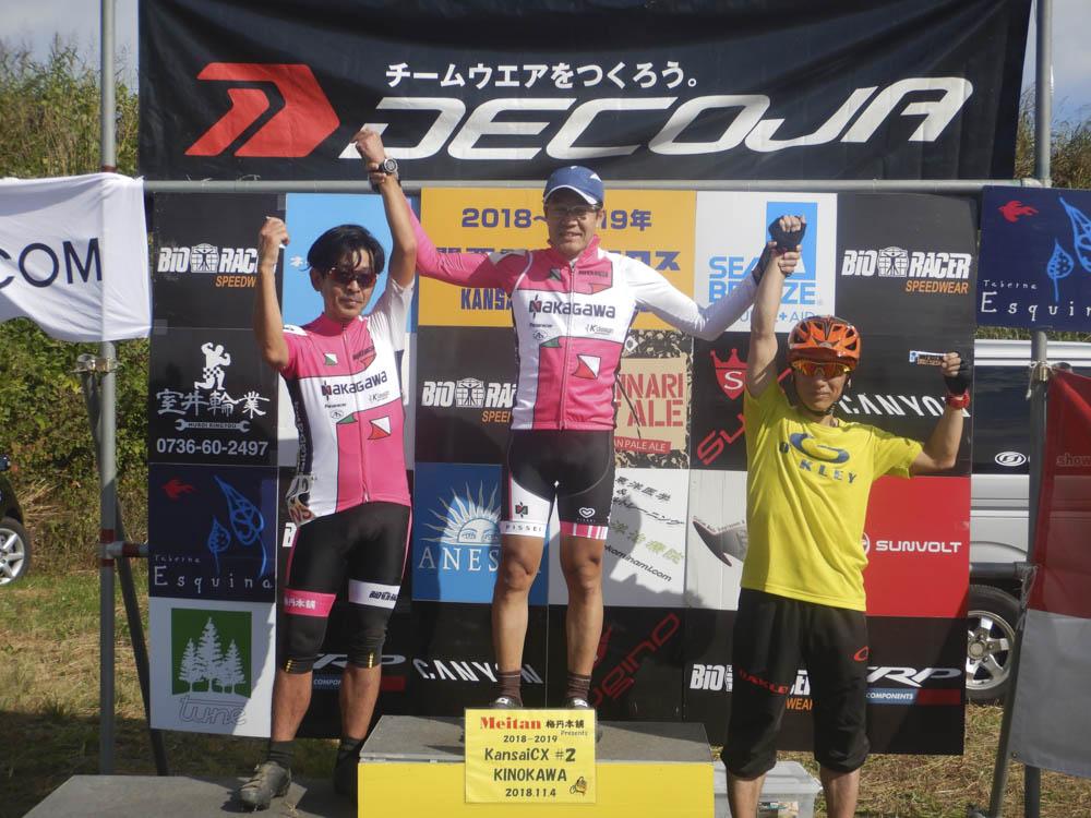 f:id:kansai_cyclocross:20181109011301j:plain