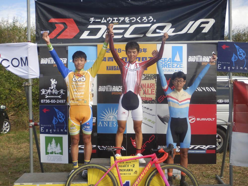 f:id:kansai_cyclocross:20181109011316j:plain
