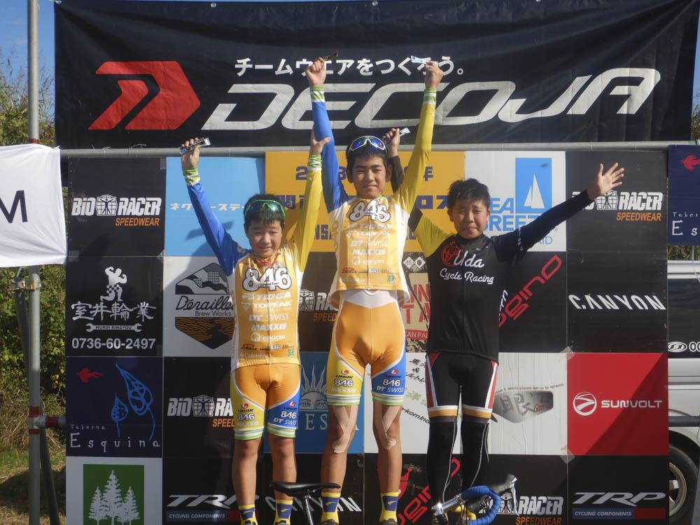 f:id:kansai_cyclocross:20181109011349j:plain
