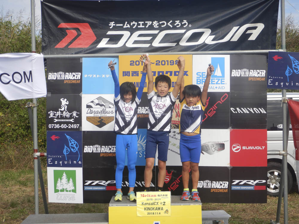 f:id:kansai_cyclocross:20181109011432j:plain