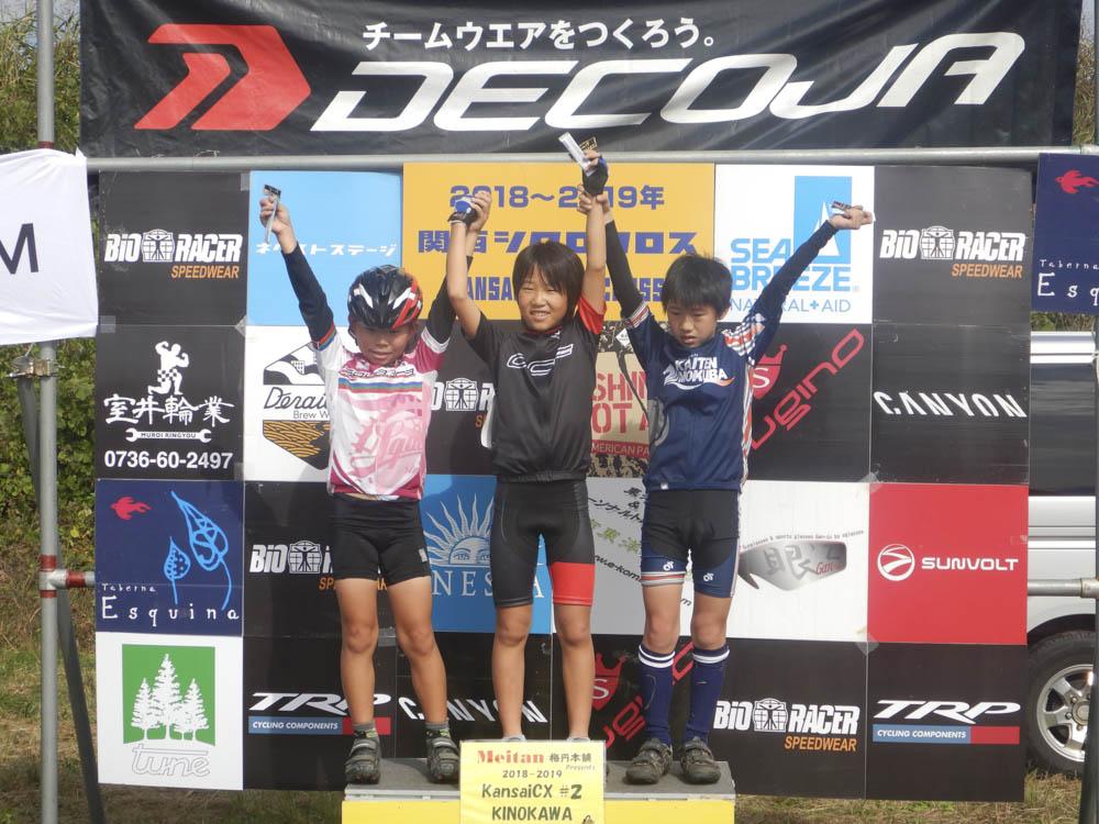 f:id:kansai_cyclocross:20181109011458j:plain