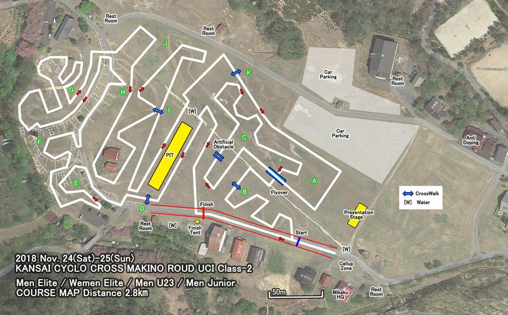 f:id:kansai_cyclocross:20181113003801j:plain