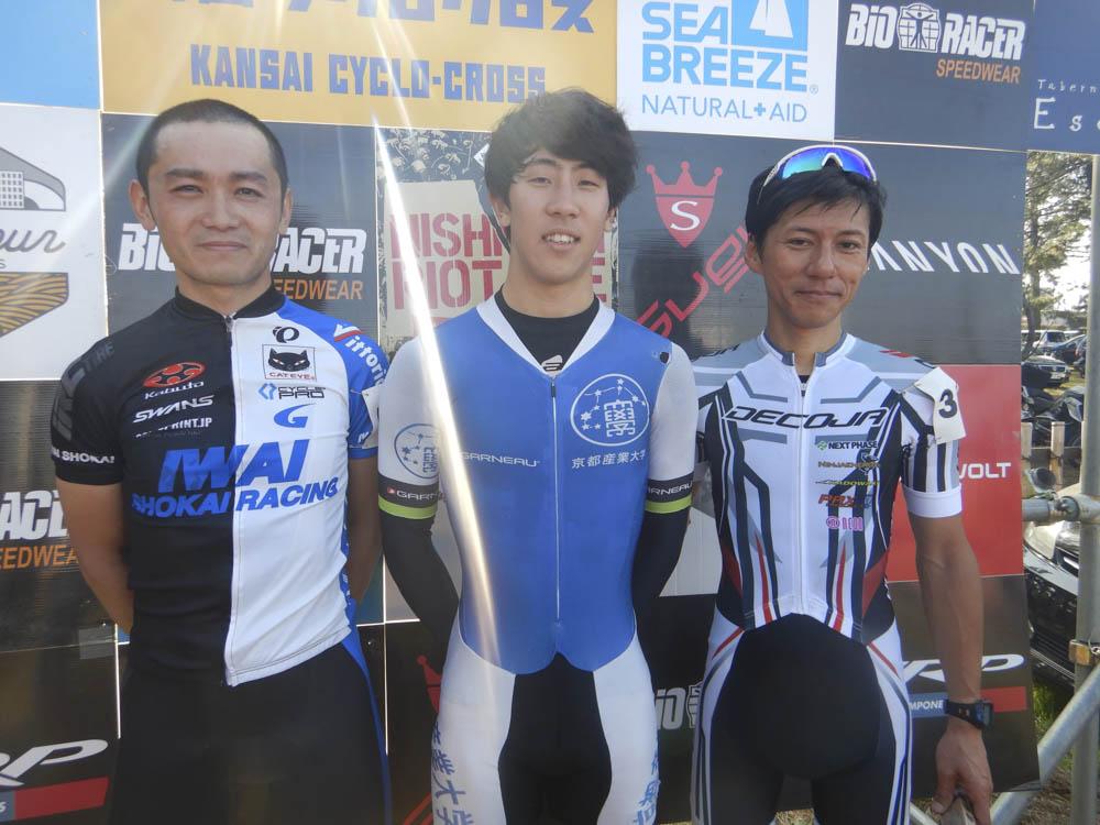 f:id:kansai_cyclocross:20181115233256j:plain