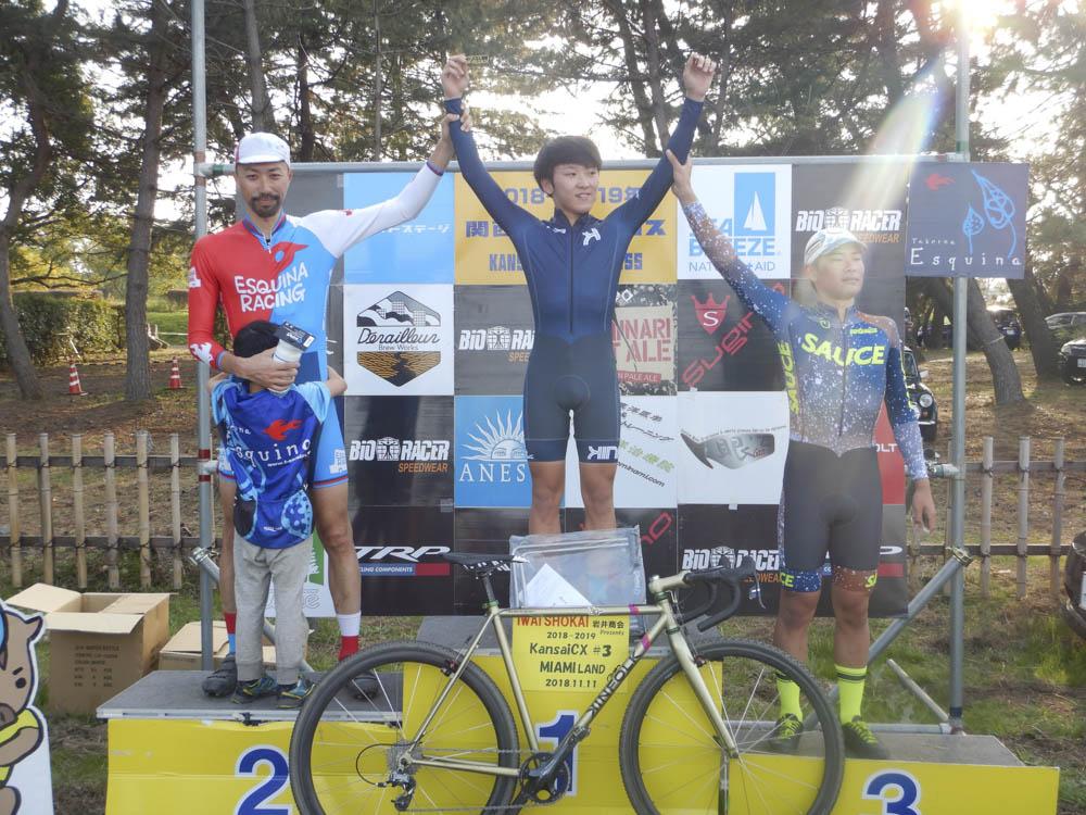 f:id:kansai_cyclocross:20181115233318j:plain