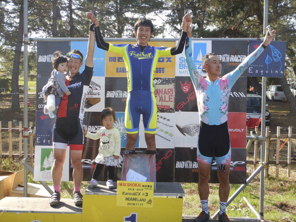 f:id:kansai_cyclocross:20181115233721j:plain
