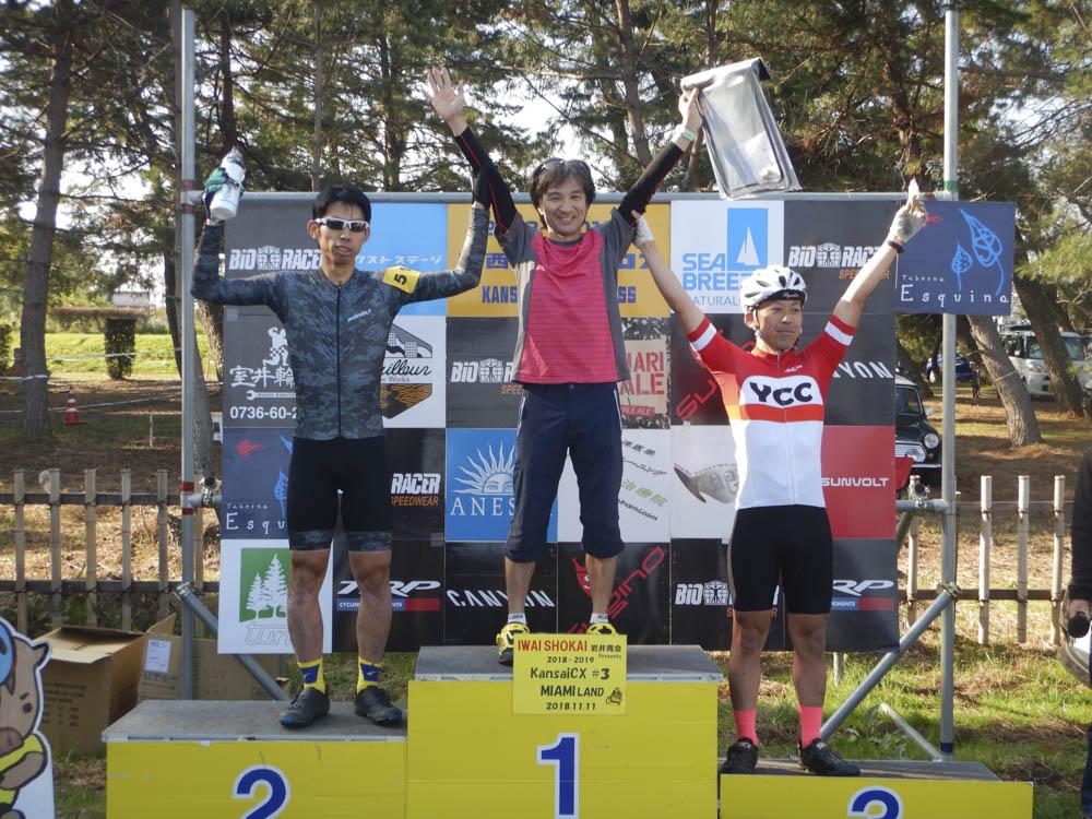 f:id:kansai_cyclocross:20181115233738j:plain