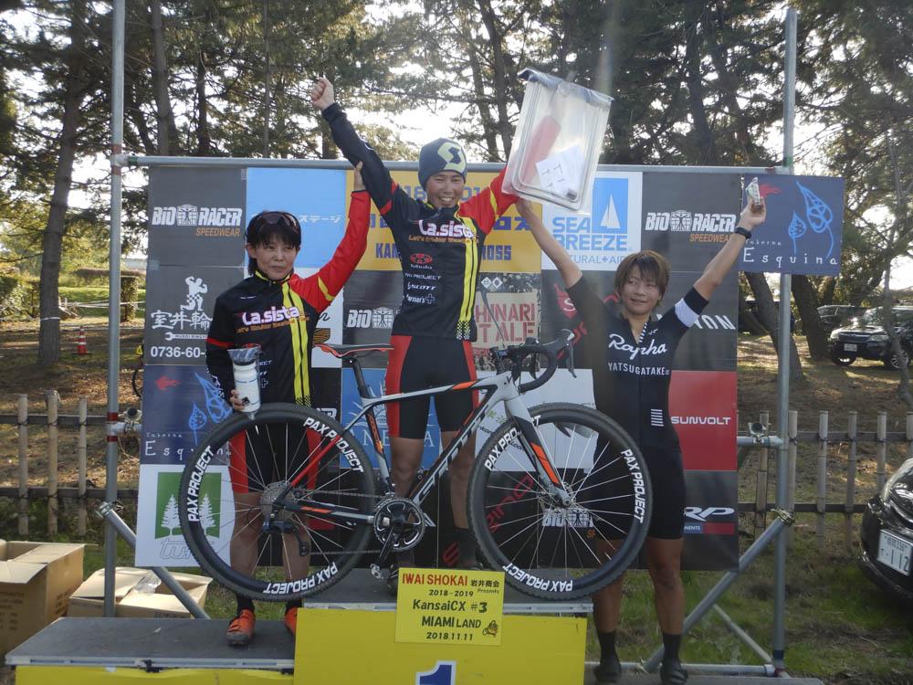f:id:kansai_cyclocross:20181115233823j:plain