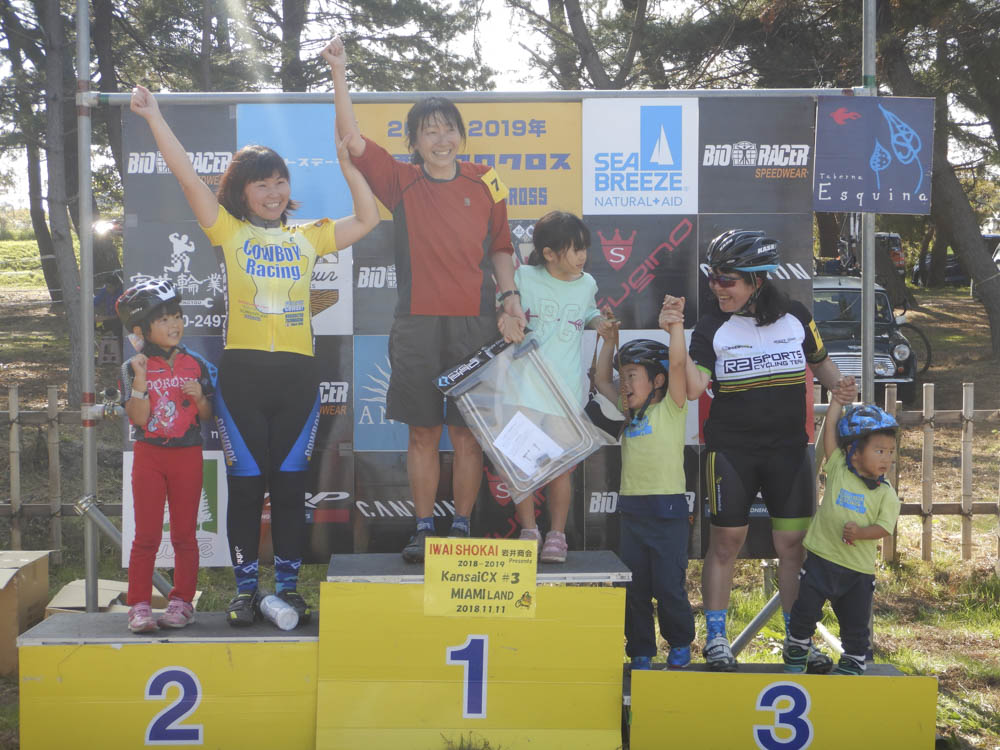 f:id:kansai_cyclocross:20181115234003j:plain