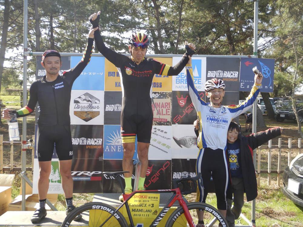 f:id:kansai_cyclocross:20181115235933j:plain