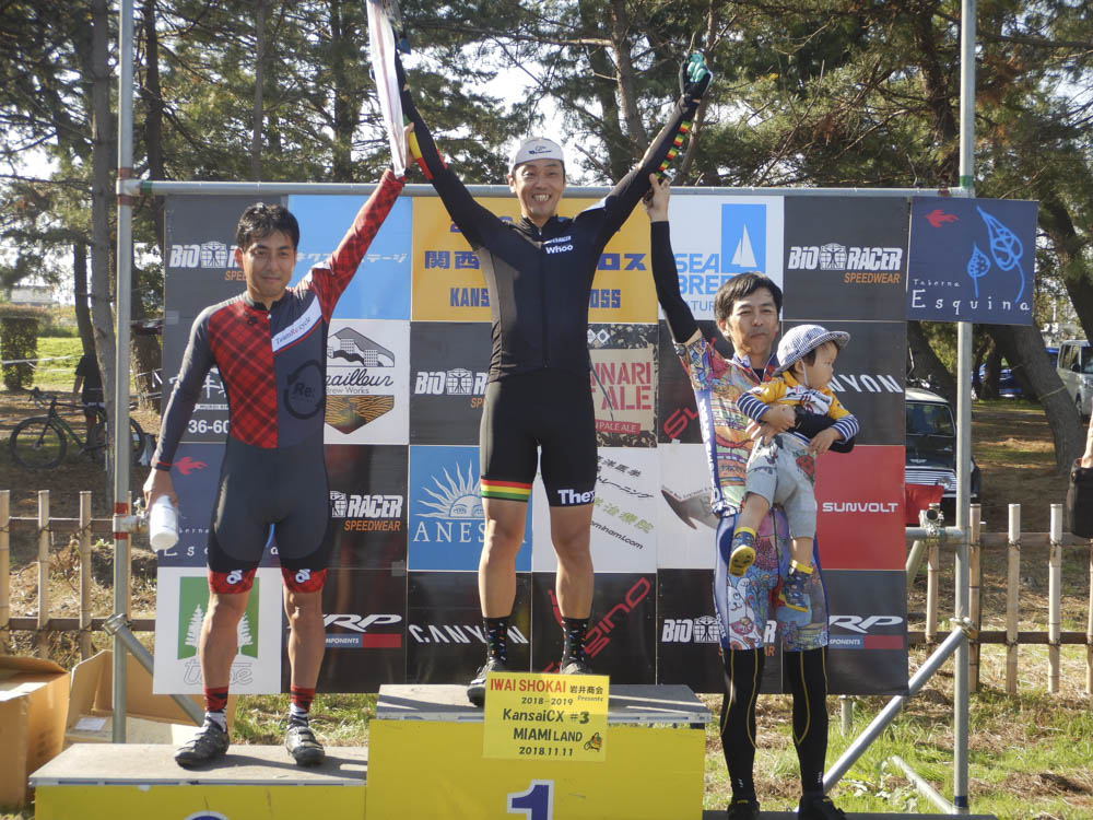 f:id:kansai_cyclocross:20181116000051j:plain
