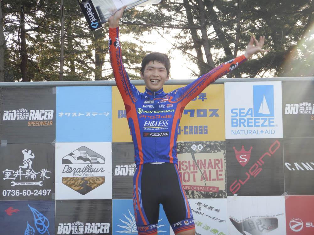 f:id:kansai_cyclocross:20181116000126j:plain