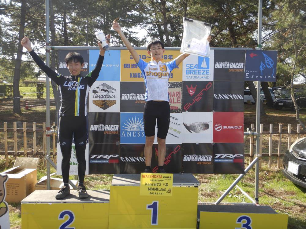 f:id:kansai_cyclocross:20181116000144j:plain