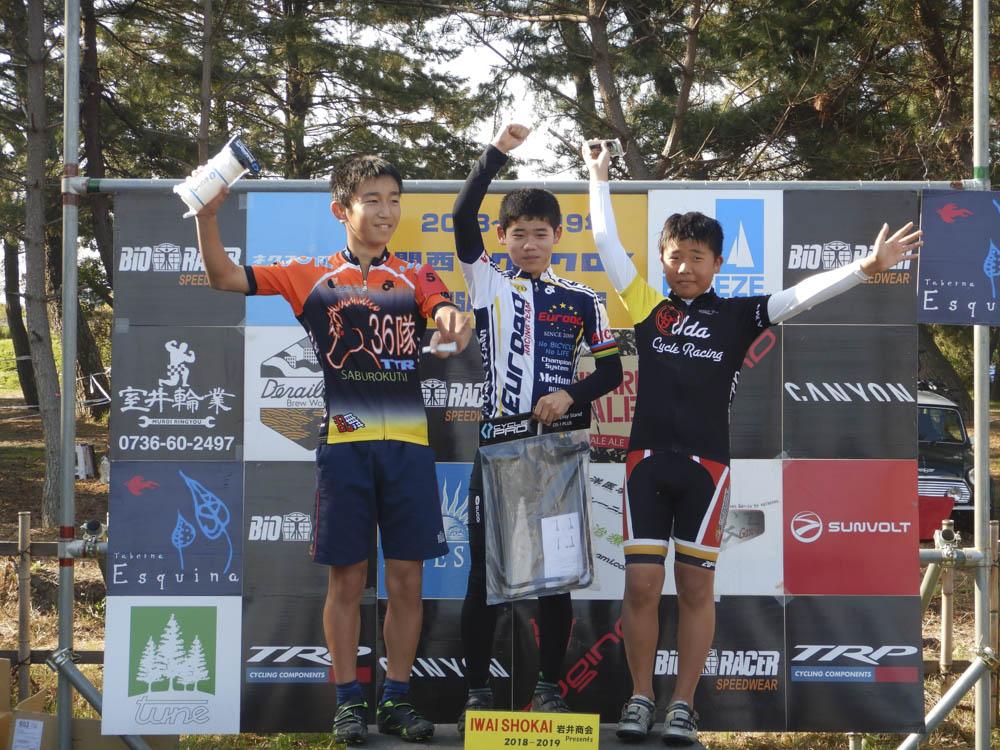 f:id:kansai_cyclocross:20181116000240j:plain