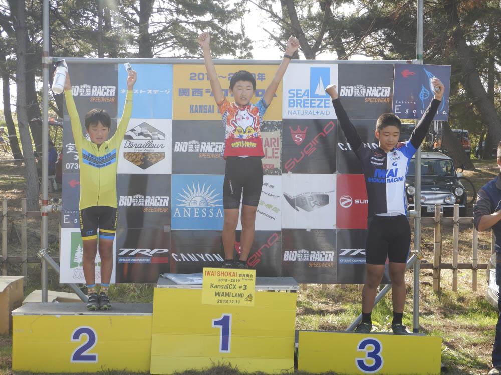 f:id:kansai_cyclocross:20181116000317j:plain