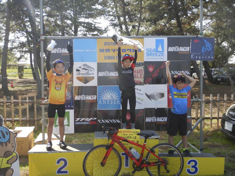 f:id:kansai_cyclocross:20181116000338j:plain