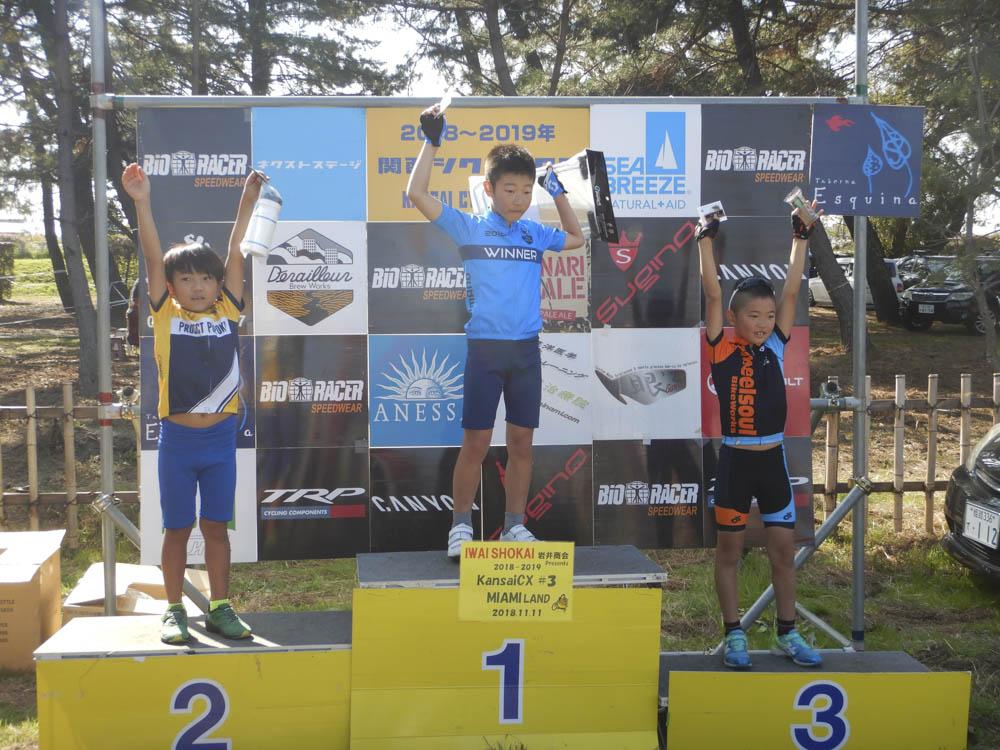 f:id:kansai_cyclocross:20181116002911j:plain