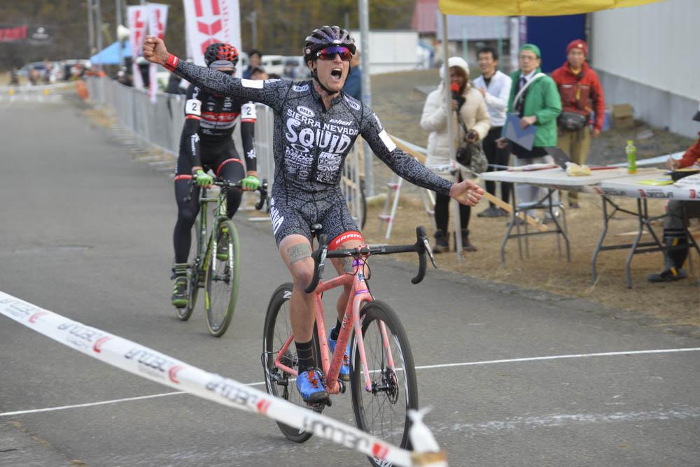 f:id:kansai_cyclocross:20181125181802j:plain