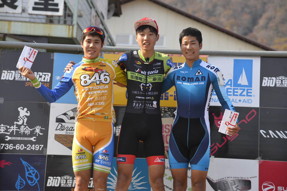 f:id:kansai_cyclocross:20181125181922j:plain