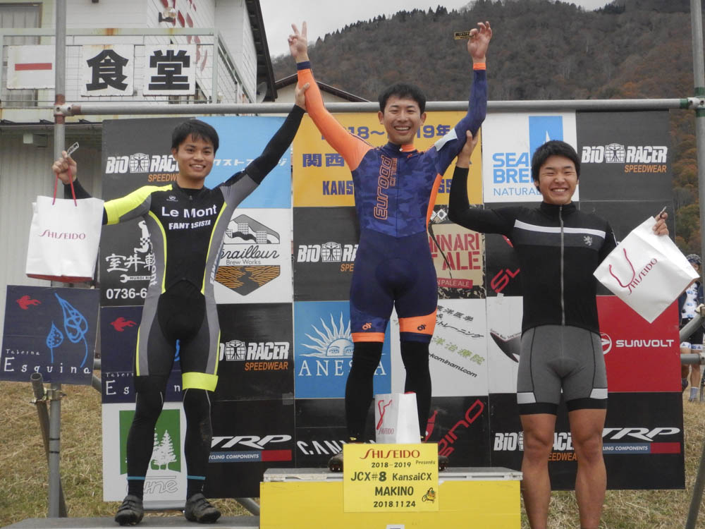 f:id:kansai_cyclocross:20181130112705j:plain