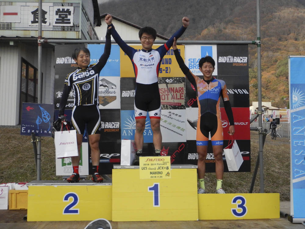f:id:kansai_cyclocross:20181130112916j:plain
