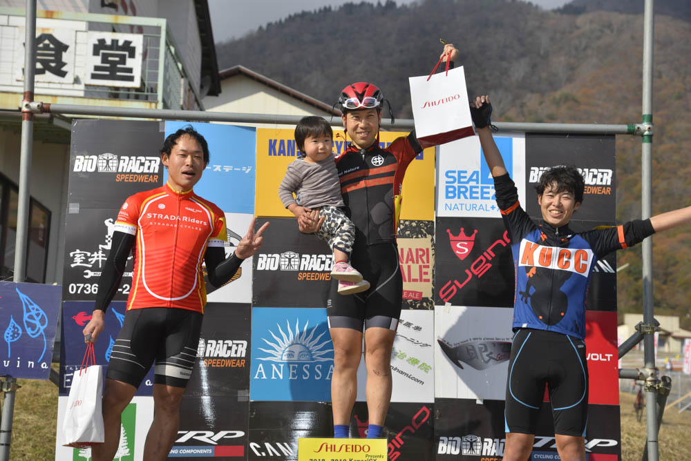 f:id:kansai_cyclocross:20181130113023j:plain
