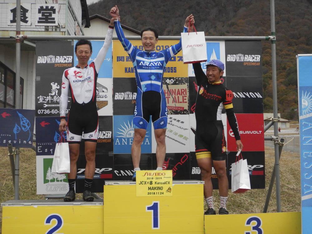 f:id:kansai_cyclocross:20181130113740j:plain