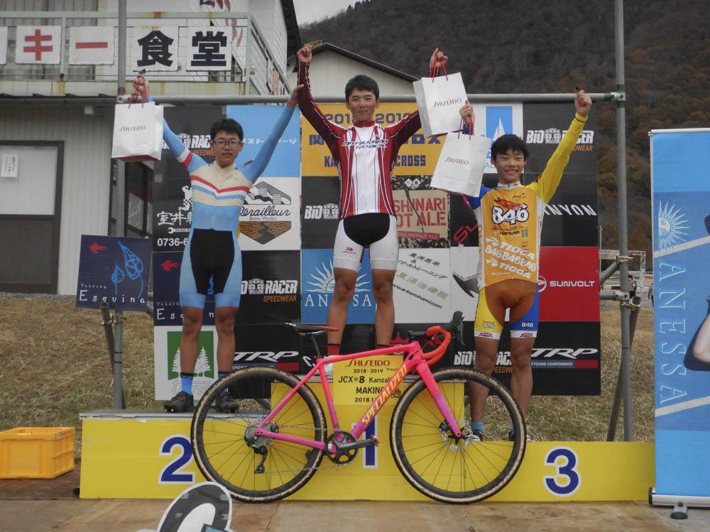 f:id:kansai_cyclocross:20181130114019j:plain