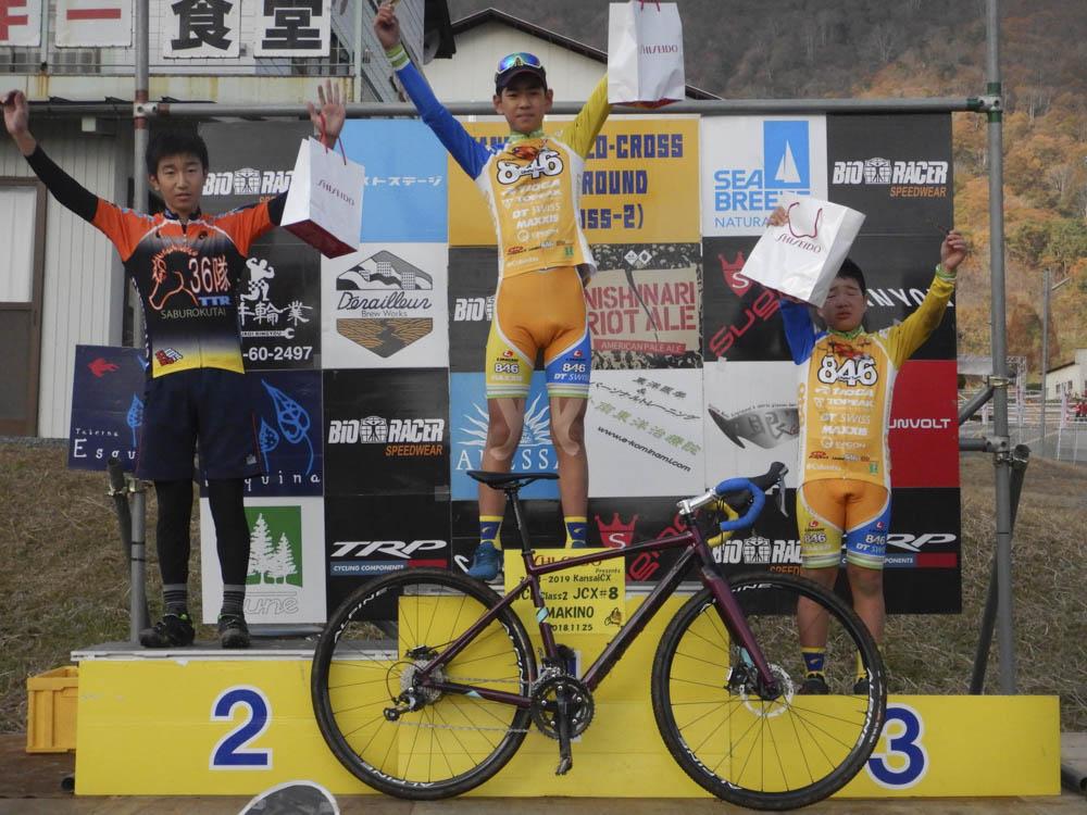 f:id:kansai_cyclocross:20181130114049j:plain