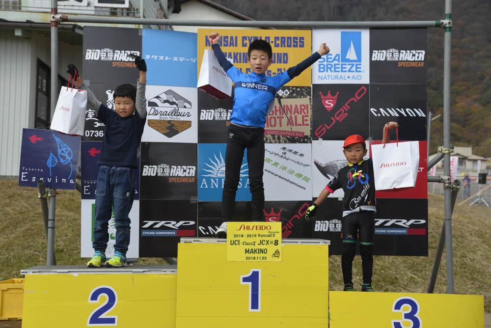 f:id:kansai_cyclocross:20181130114220j:plain
