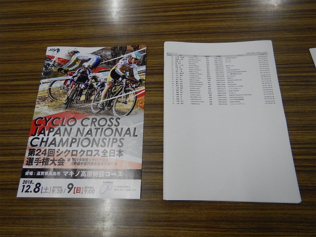 f:id:kansai_cyclocross:20181207132853j:image