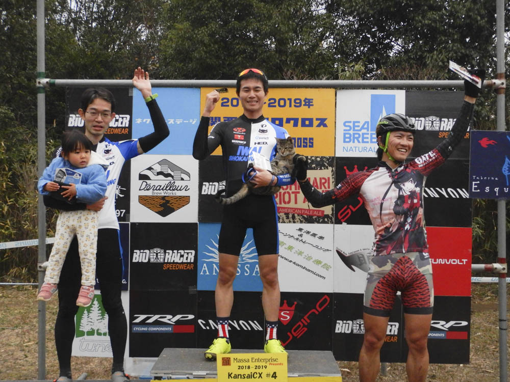 f:id:kansai_cyclocross:20181221211013j:plain