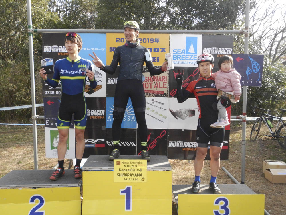 f:id:kansai_cyclocross:20181221211103j:plain