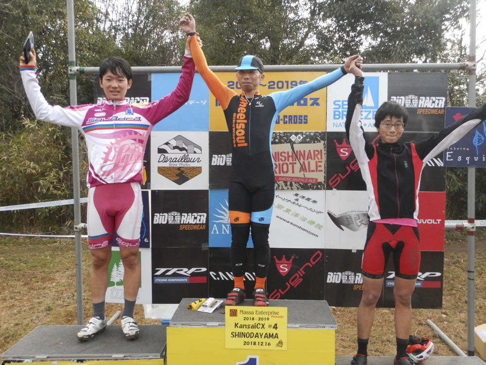 f:id:kansai_cyclocross:20181221211118j:plain