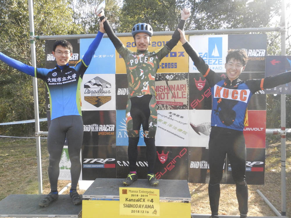 f:id:kansai_cyclocross:20181221211132j:plain