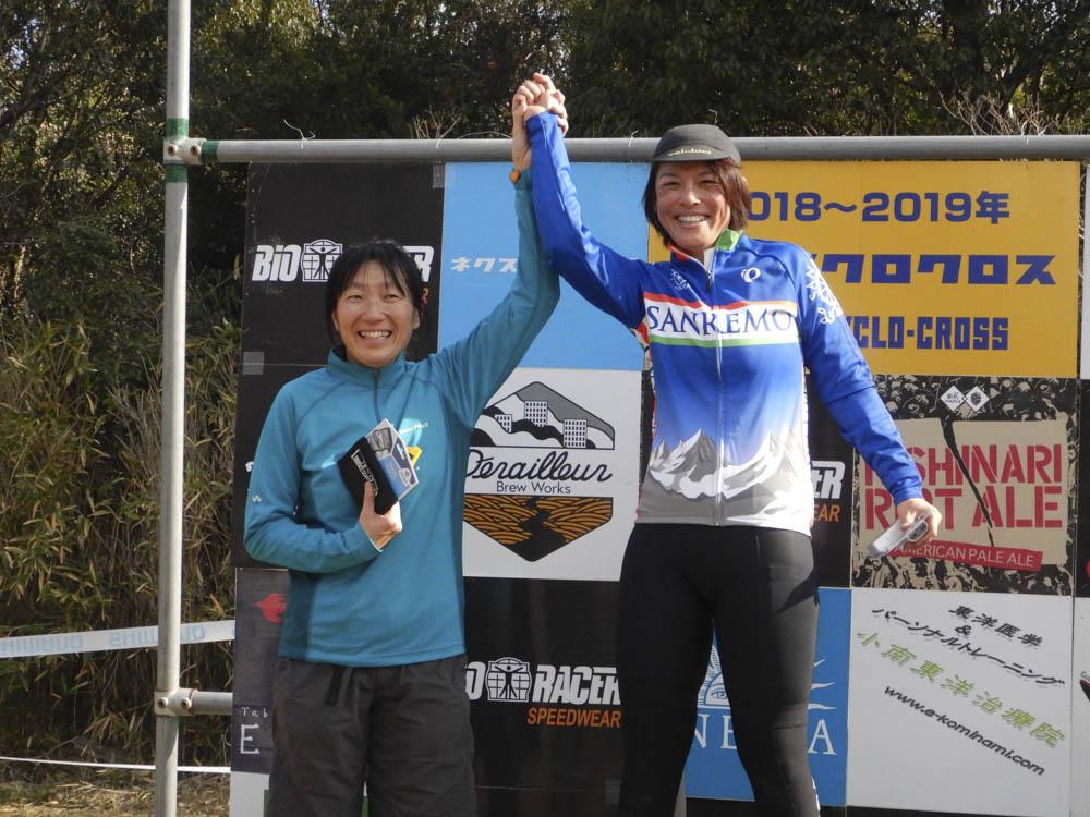 f:id:kansai_cyclocross:20181221211224j:plain