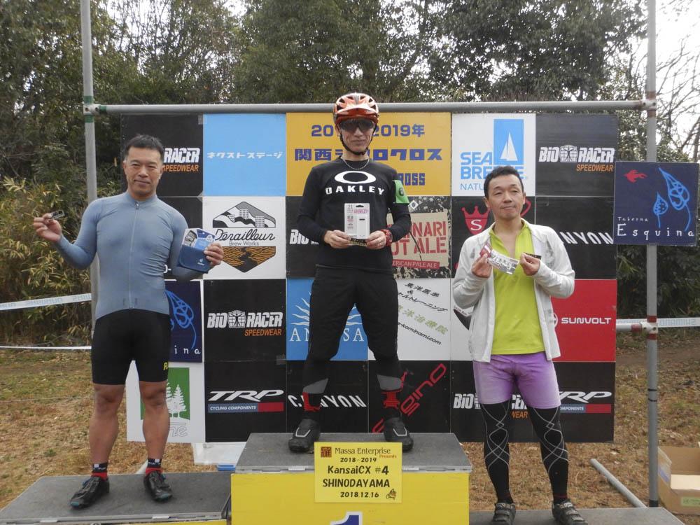 f:id:kansai_cyclocross:20181221211325j:plain