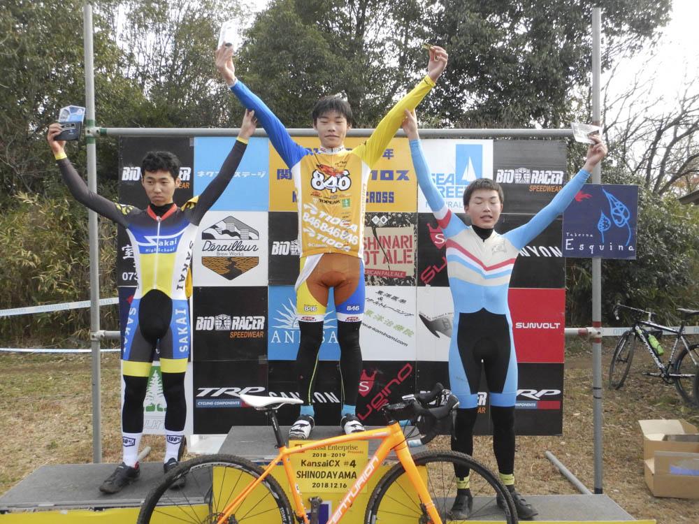 f:id:kansai_cyclocross:20181221211424j:plain