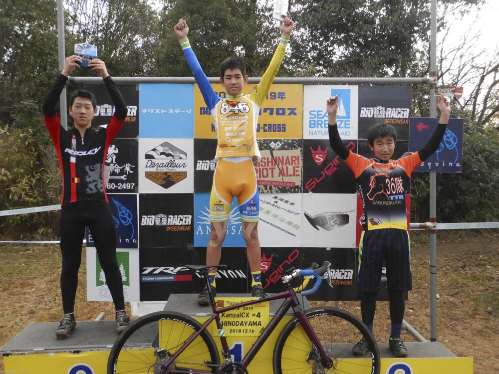 f:id:kansai_cyclocross:20181221211445j:plain