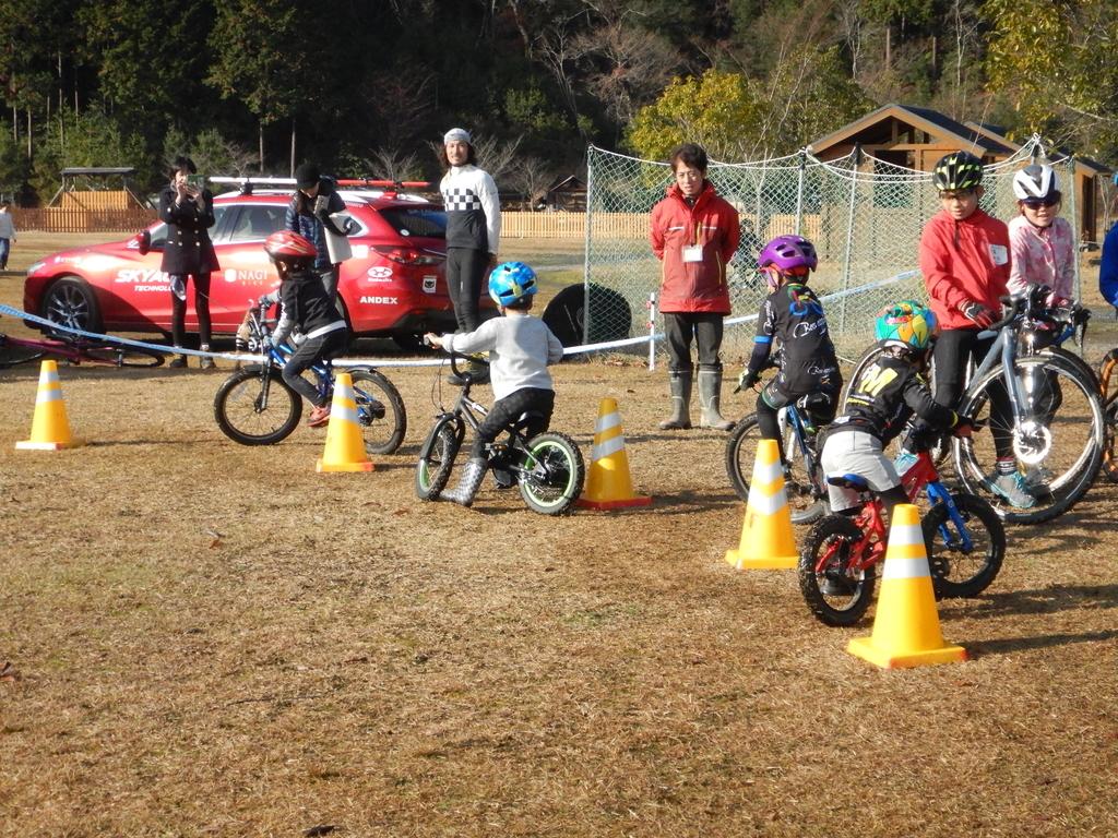 f:id:kansai_cyclocross:20181226004829j:plain