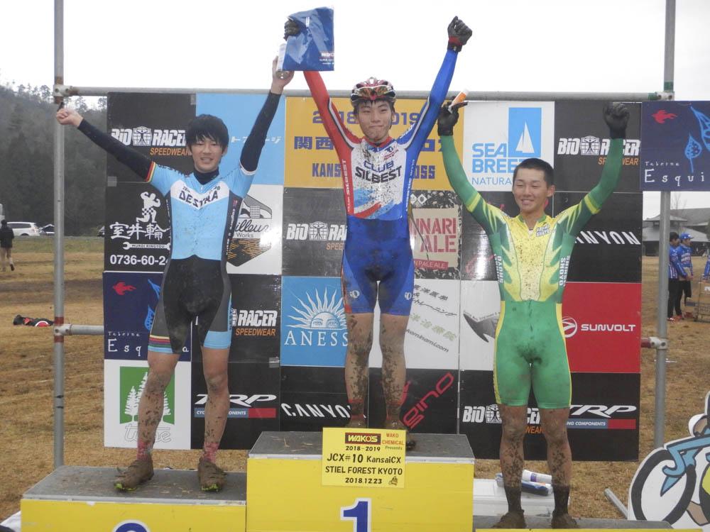 f:id:kansai_cyclocross:20181228230840j:plain