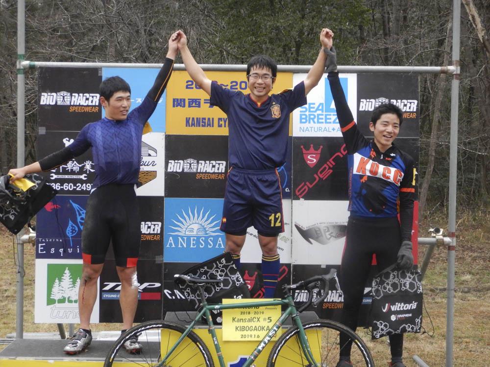 f:id:kansai_cyclocross:20190111231702j:plain
