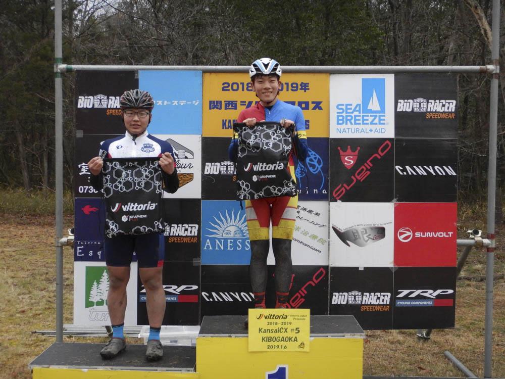 f:id:kansai_cyclocross:20190111232025j:plain