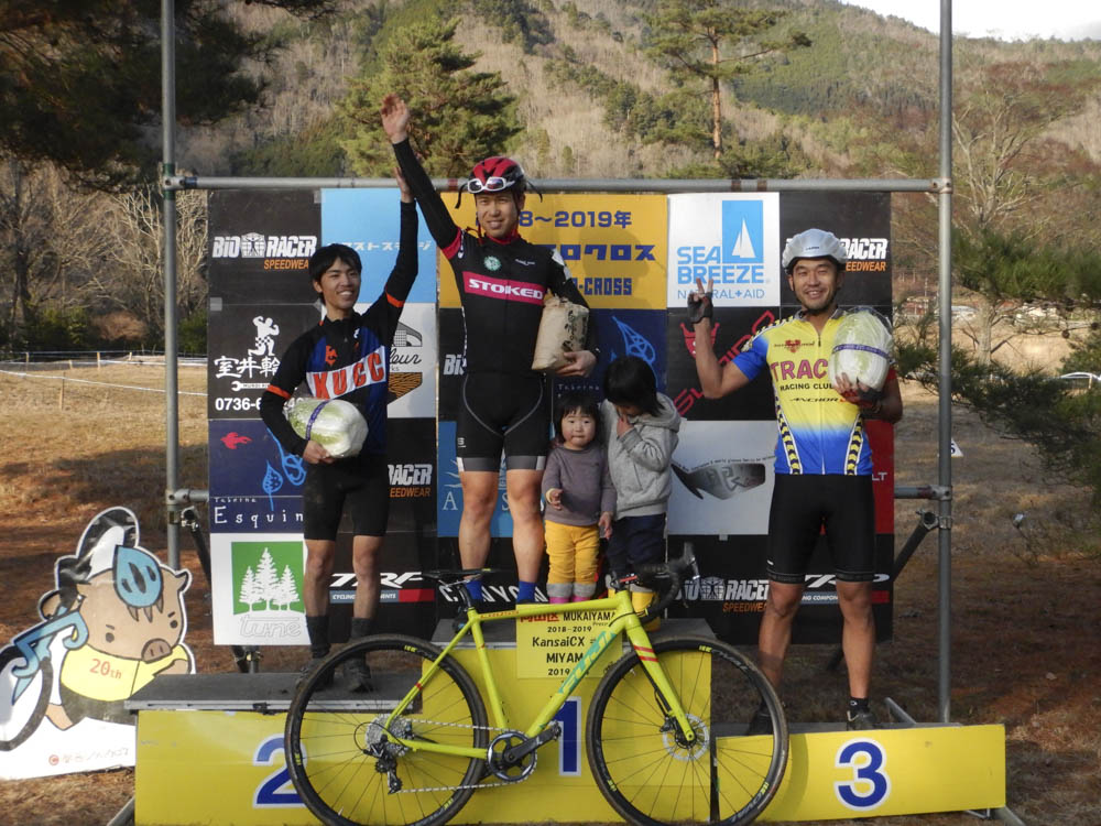 f:id:kansai_cyclocross:20190118103227j:plain
