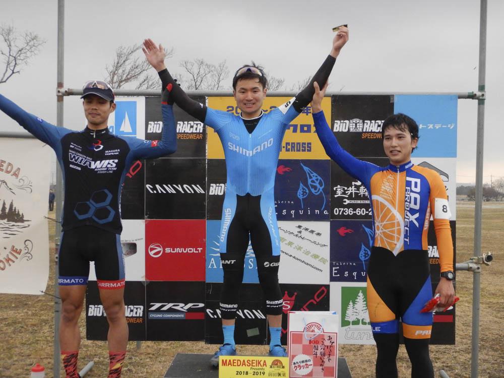 f:id:kansai_cyclocross:20190126095107j:plain
