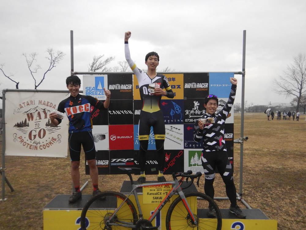 f:id:kansai_cyclocross:20190126095219j:plain
