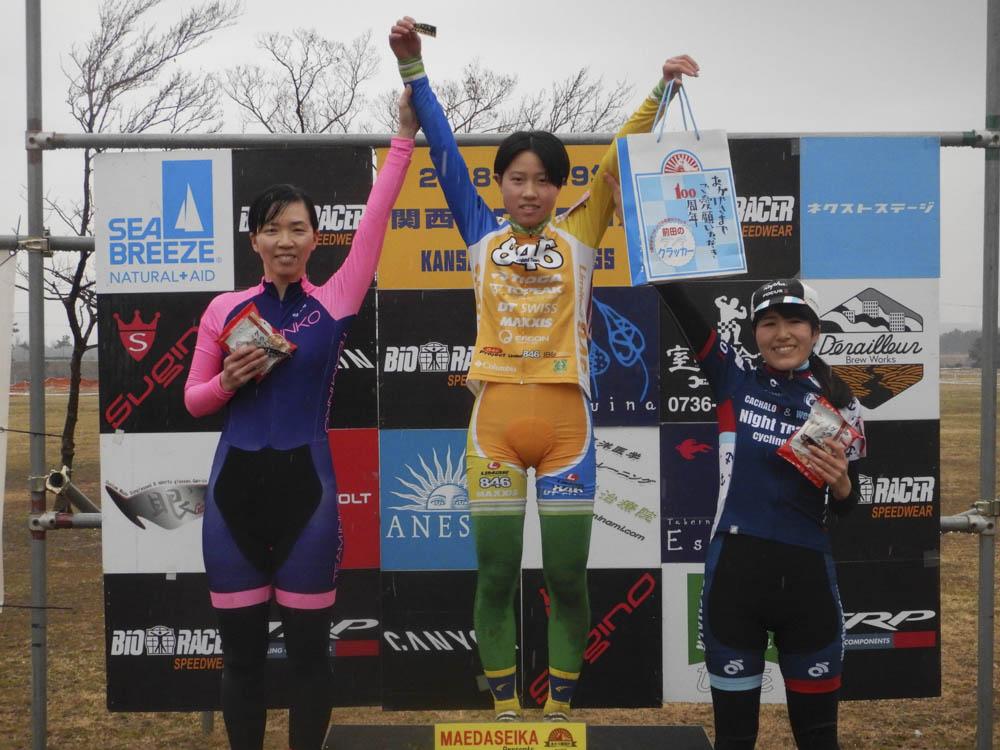 f:id:kansai_cyclocross:20190126095259j:plain