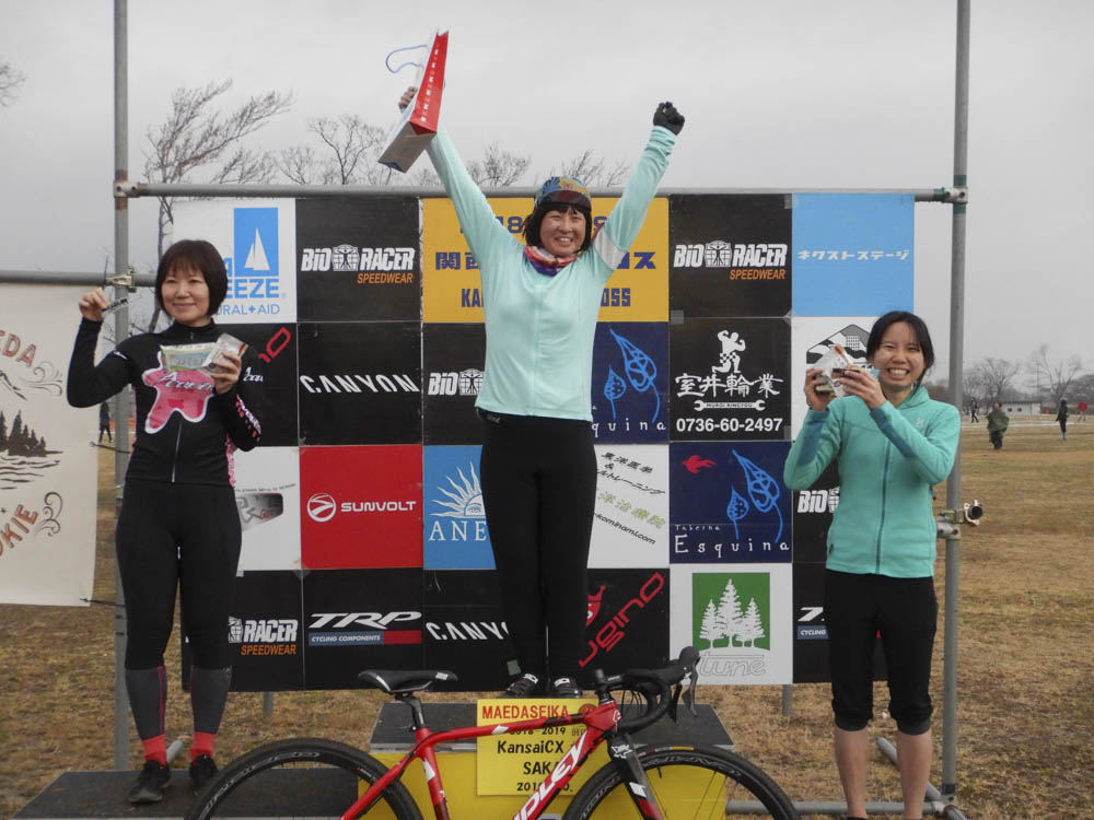 f:id:kansai_cyclocross:20190126095314j:plain
